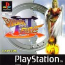 Breath of Fire 3 (TRAD-S) (SLES-01304)