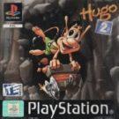 Hugo 2 (Por) (SLES-01813)