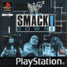 WWF SmackDown! (E) (SLES-02619)