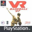 VR Baseball 97 (E) (SLES-00169)