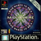 Who Wants To Be A Millionaire – Irish Edition (E) (SLES-03583)