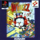 Whizz (E) (SLES-00141)