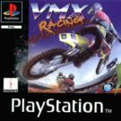 VMX Racing (E) (SLES-00552)