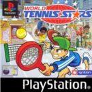 World Tennis Stars (E) (SLES-04039)