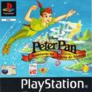 Disney Peter Pan – Aventuras na Terra do Nunca (Por) (SCES-03717)