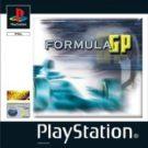 Formula GP (E) (SLES-03994)