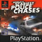 Worlds Scariest Police Chases (E) (SLES-03425)
