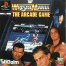 WWF WrestleMania – The Arcade Game (E) (SLES-00103)