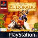 Oro Y Gloria – La Ruta Hacia El Dorado (S) (SLES-03187)