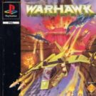 Warhawk – The Red Mercury Missions (E) (SCES-00062)