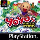 YoYo's Puzzle Park (E) (SLES-01784)