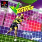 V-Tennis (E) (SLES-00285)