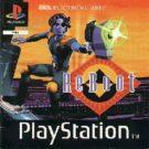 Reboot (E) (SLES-00922)