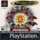 Mundial 2002 Challenge (Por) (SLES-03870)