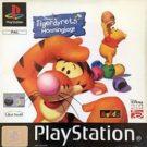 Disneys Tigerdyrets Honningjagt (D) (SLES-03261)