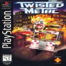 Twisted Metal (U) (SCUS-94304)
