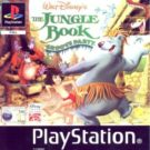 Walt Disneys Junglebogen – Groove Party (Da) (SCES-03021)