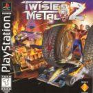 Twisted Metal 2 (U) (SCUS-94306)