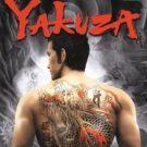 Yakuza (E-F-G-I-S) (SLES-54171)