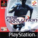 Pro Evolution Soccer (I-S) (SLES-03796)
