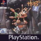 Hugo 2 (Fi) (SLES-02163)