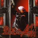 Devil May Cry (E-F-G-I-S) (SLES-50358)