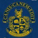 Canis Canem Edit (E-F-G-I-S) (SLES-53561)