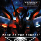 Zone of the Enders (E-F-G-I) (SLES-50111)