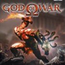 God of War (E-F-G-I-S) (SCES-53133)