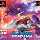 G-Darius (J) (SLPS-01348)