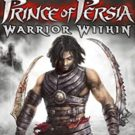 Prince of Persia – Warrior Within (E-F-G-I-N-S) (SLES-52822)