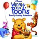 Disney's Winnie the Pooh's Rumbly Tumbly Adventure (E-F-G-I-N-S) (SLES-52889)