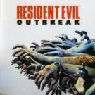 Resident Evil – Outbreak (E-F-G-I-S) (SLES-51589)