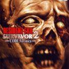 Resident Evil – Gun Survivor 2 – Code – Veronica (E) (SLES-50650)