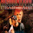 Resident Evil – Dead Aim (E-F-G-I-S) (SLES-51448)