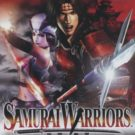 Samurai Warriors (I) (SLES-52554)
