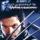 X-Men 2 – Wolverines Revenge (G-I-S) (SLES-51548)