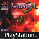 Viper (E-F-G-I-S) (SLES-01302)