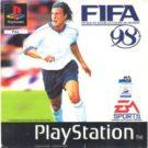 FIFA 98 – En route pour la coupe du Monde (E-F-G-N-S-Sv) (SLES-00915) (commentaires des matchs en Français)