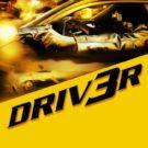 Driv3r (E-F-G-I-S) (SLES-50876)