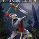 Medievil Resurection (E-F-G-I-S) (UCES-00006)