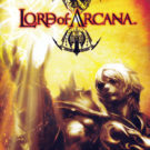 Lord of Arcana (E-F-G-S) (ULES-01507)
