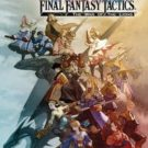 Final Fantasy Tactics – The War of the Lions (E) (ULES-00850)