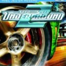 Need for Speed – Underground 2 (Da-E-F-G-I-N-S-Sw) (SLES-52725)
