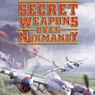 Secret Weapons over Normandy (F) (SLES-51708)