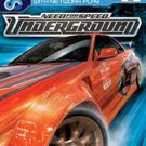 Need for Speed – Underground (E-F-G-I-N-S-Sw) (SLES-51967)