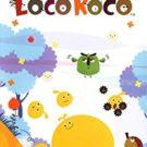 LocoRoco (Du-E-F-Fi-G-I-Nl-Nw-Por-Pl-Ru-S-Sw)