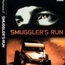 Smuggler's Run (E-F-G-I-S) (SLES-50061)