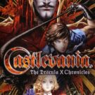 Castlevania – The Dracula X Chronicles (E-F-G-I-S) (ULES-00841)