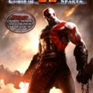 God of War – Ghost of Sparta (E-F-G-I-S) (UCES-01401)